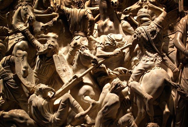 موزه ملی روم-National-Roman-Museum