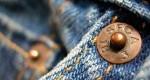 کاربرد میخ پرچ شلوارهای جین چیست؟
