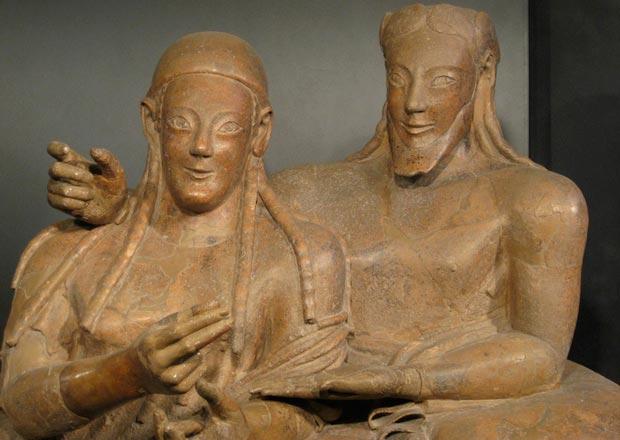 موزه ملی اتروسک-National-Etruscan-Museum