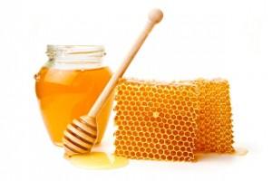 عسل Honey