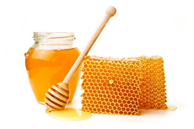 عسل چه خواصی دارد