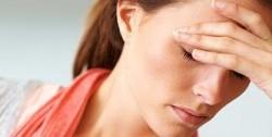 استرس و اضطراب چه فرقی با یکدیگر دارند؟