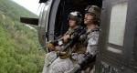 7 دانستنی جالب درباره ارتش آمریکا