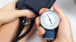 فشار خون blood-pressure