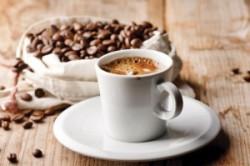 پیشگیری از سرطان روده با مصرف قهوه