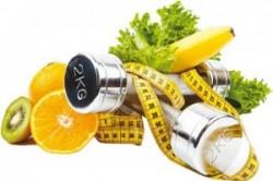 رژیم لاغری 5 روزه برای کاهش وزن 5 کیلوگرمی