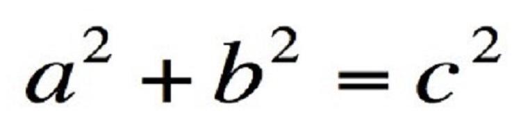 معروف ترین معادلات دنیا