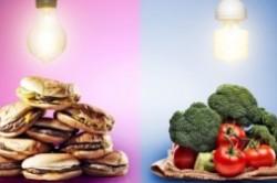 10 خوراکی که قاتل سلامت مغز شما هستند