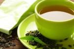 تقویت و سلامت مغز با چای سبز