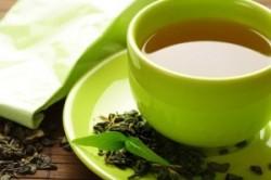 چای سبز چه خاصیتی دارد؟