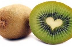 برای کاهش چین و چروک پوست میوه بخورید!
