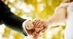 معیارهای دختران امروز برای ازدواج چیست؟