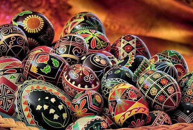 تبریک نوروز nowruz