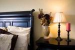 نکاتی برای ایجاد آرامش در اتاق خواب