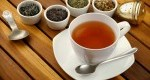 خواص شگفت انگیز چای برای درمان این 10 بیماری!