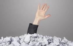 چگونه از استرس شغلی پیشگیری کنیم؟
