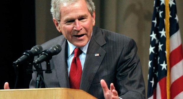 درآمد عجیب سیاستمداران آمریکایی از «حرف زدن!»