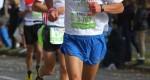 بیماری ژنتیکی که باعث توان دویدن بی وقفه میشود!
