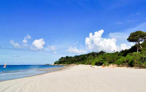 تور ارزان سنگاپور - جزیره بینتان-bintan_island