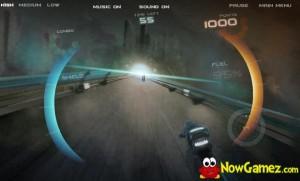 3d-future-bike-racing