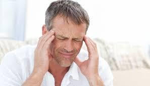 علائم حساسیت به نون نون حساسیت دارین یانه