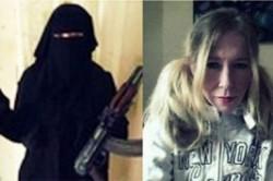 خوانندههایی که عضو داعش شدند!+عکس