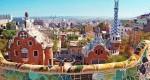 جاهای دیدنی و مخفی بارسلونا