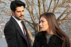 محبوبترین سریالهای ترکی کدامند؟