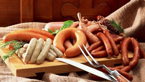 مواد غذایی خِنگ کننده را بهتر بشناسید