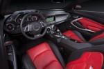 برترین خودروها از نظر طراحی داخلی!+عکس