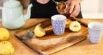 یک نوشیدنی جادویی؛ خواص ترکیب آب و عسل