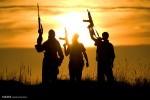 آشنایی با گروهکهای تروریستی