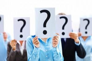 اسم واقعی افراد ask-questions