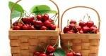 4 خوراکی برای کاهش چربی شکمی