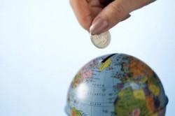 بهترین سرمایه گذاری در ایران چیست؟