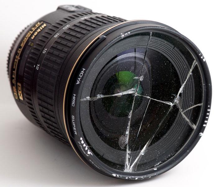 broken-lens