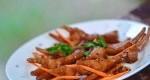 خواص پای مرغ در جلوگیری از چین و چروک پوست!