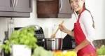 18 ترفند آشپزی که هر کدبانویی باید بداند!
