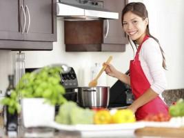 آشپزی کردن cooking