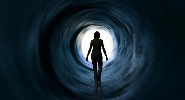 ۷ دانستنی جالب درباره مرگ