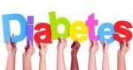 برای درمان و پیشگیری از دیابت چه کنیم؟