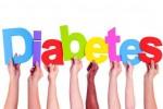 درمان گیاهی دیابت diabetes