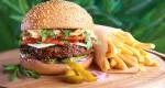 خوراکی های چاق کننده کدامند؟