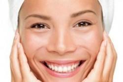 ماسک برنج و عسل، معجونی برای جوان سازی پوست صورت