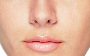 بینی nose
