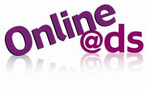 تبلیغات آنلاین online_advertising