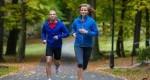 دلیل درد پهلو در هنگام ورزش چیست و چگونه درمانش کنیم؟
