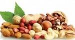 مفیدترین دانههای خوراکی کدامند؟