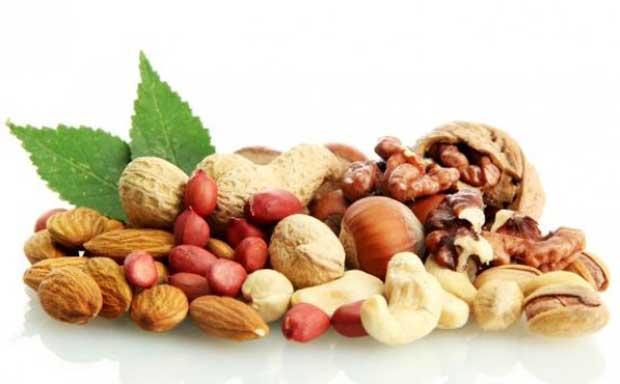 دانه های خوراکی seeds