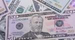 10 روش برای تبدیل شدن به یک میلیونر خودساخته